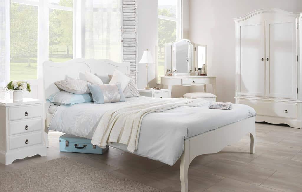 Amenajarea Dormitorului Reguli De Baza Si Idei Xt Deco