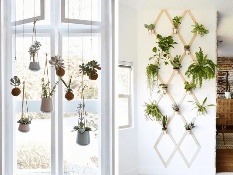 Living modern poze amenajari interioare