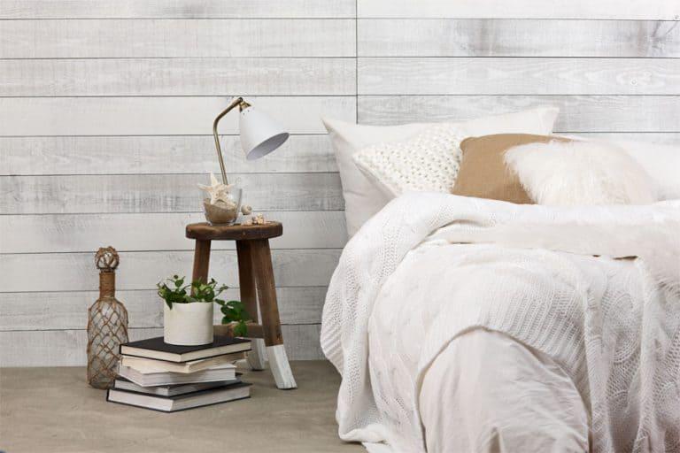 Panouri decorative dormitor
