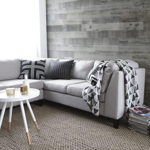 TIMBERWALL-Barnwood-Driftwood-Grey-TWXLDG-Living-room3