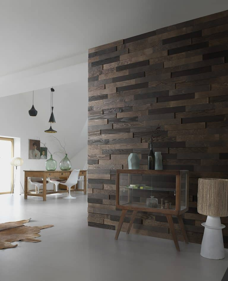 Panouri decorative living