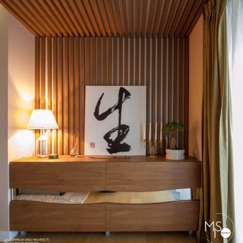 Miso Architects_Ap. James (12)
