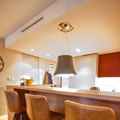 Miso Architects_Ap. James (23)