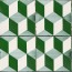 Verde-Pădure
