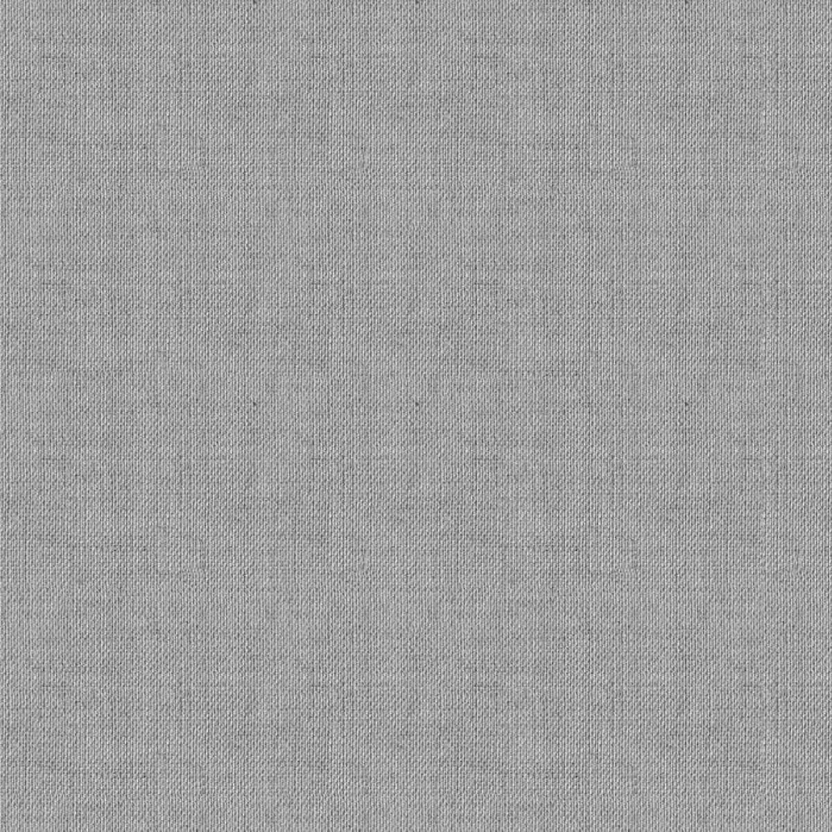 Fototapet Linen Grey, personalizat, Photowall