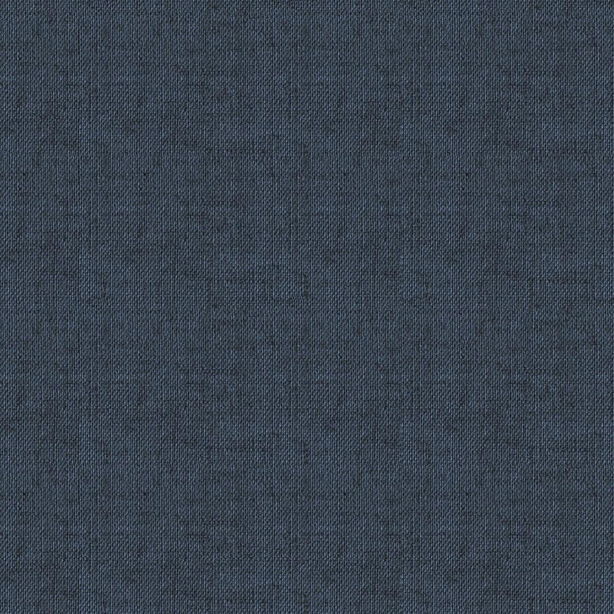 Fototapet Linen Blue, personalizat, Photowall