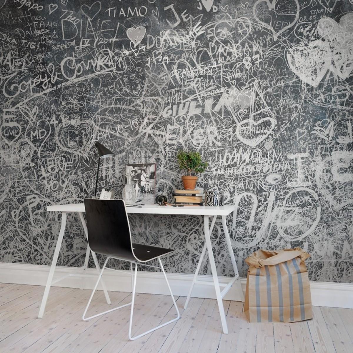 Fototapet Verona, personalizat, Rebel Walls