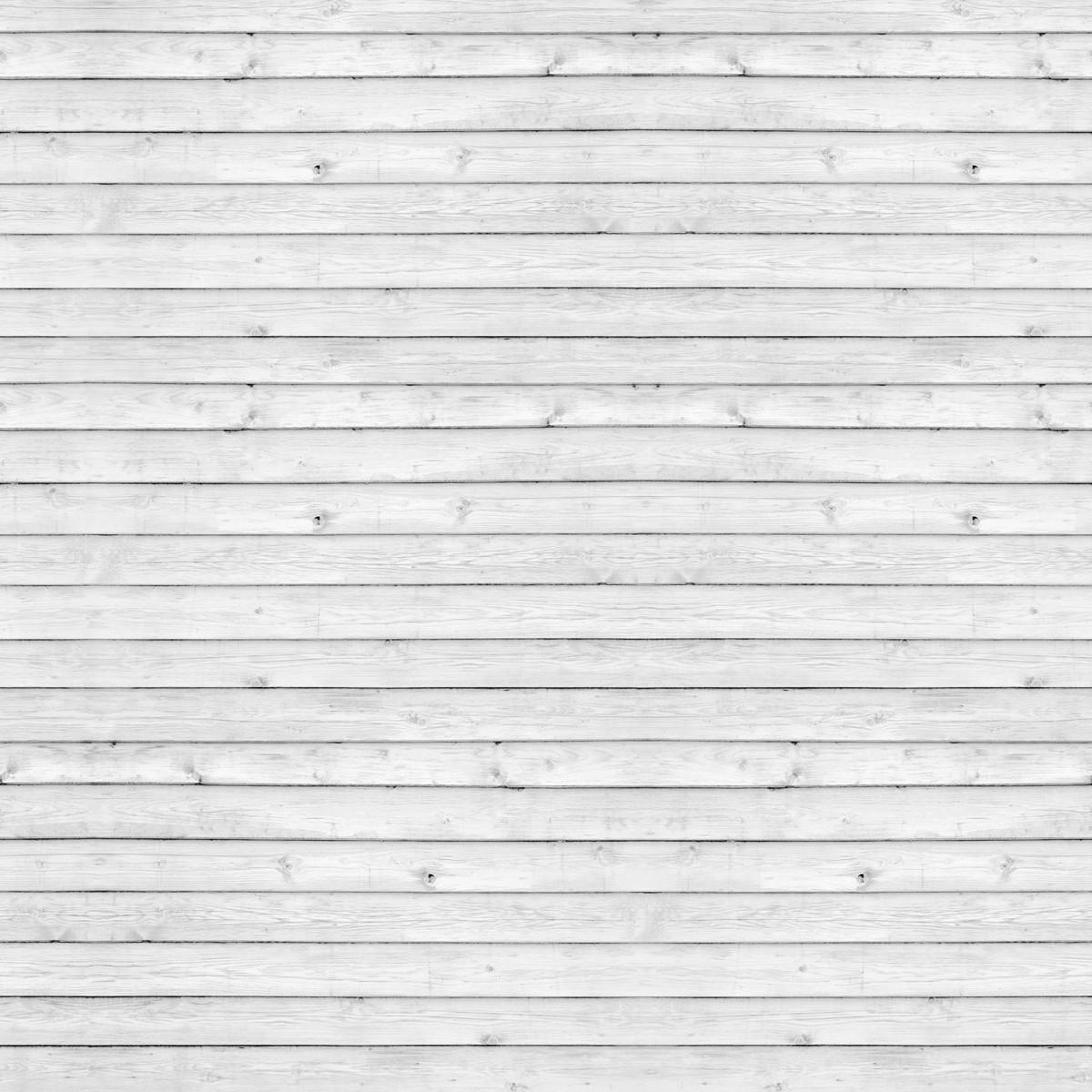 Fototapet Horizontal Boards 2, personalizat, Rebel Walls