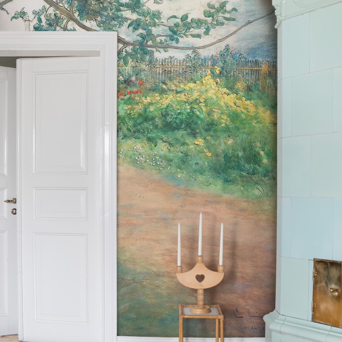 Fototapet Marstrand, personalizat, Rebel Walls