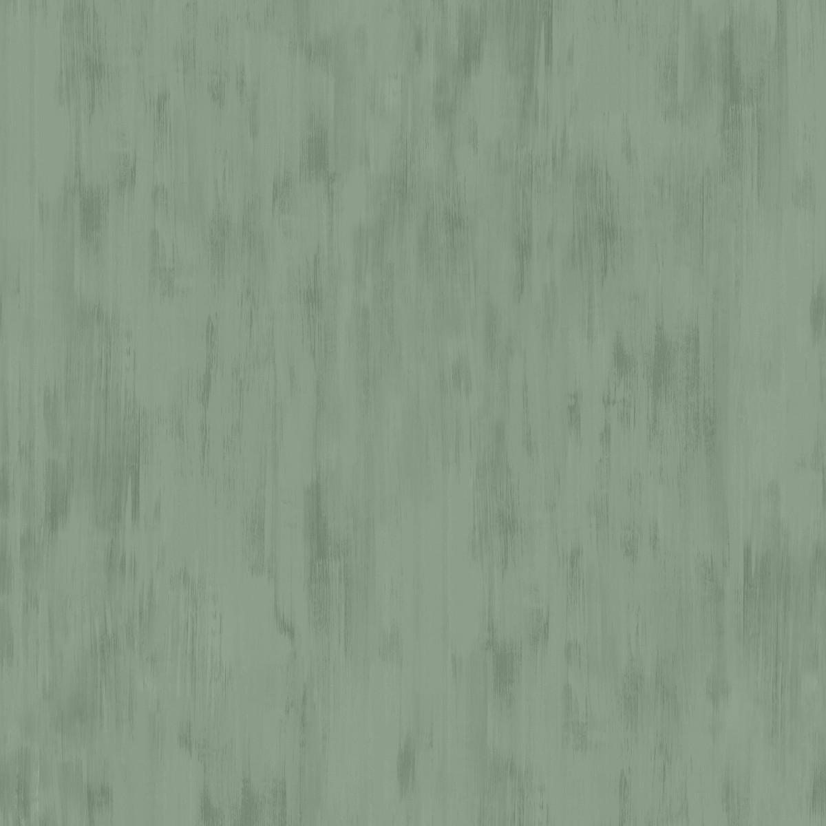 Fototapet Brushstrokes Jade Rebel, personalizat, Rebel Walls