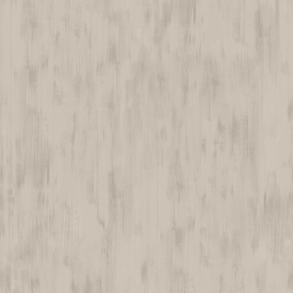 Fototapet Brushstrokes Powder Beige, personalizat, Rebel Walls