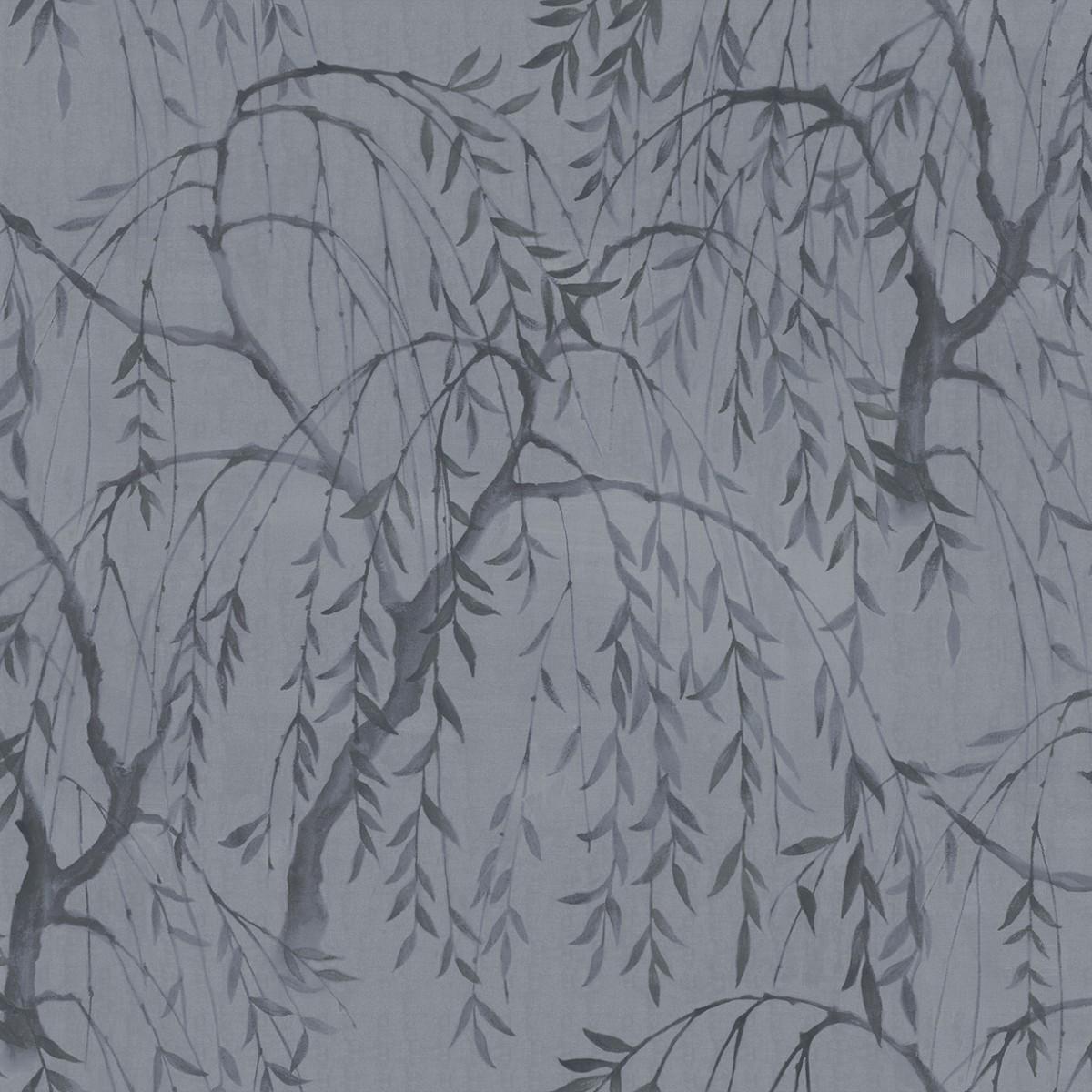 Fototapet Weeping Willows Still Waters, personalizat, Rebel Walls