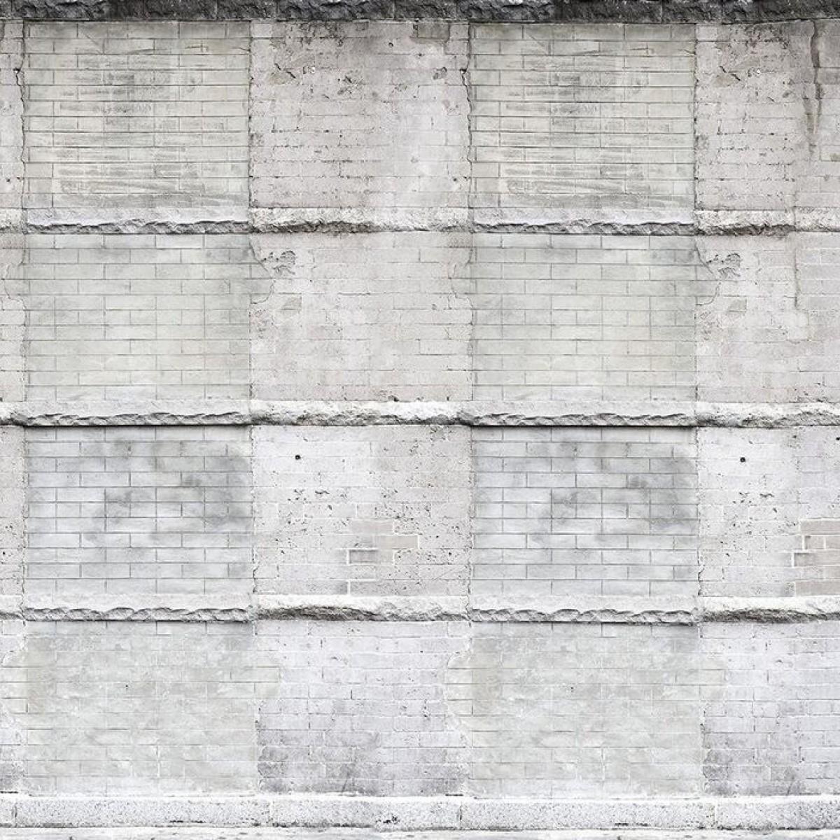 Fototape  Inner-City Calico, personalizat, Rebel Walls