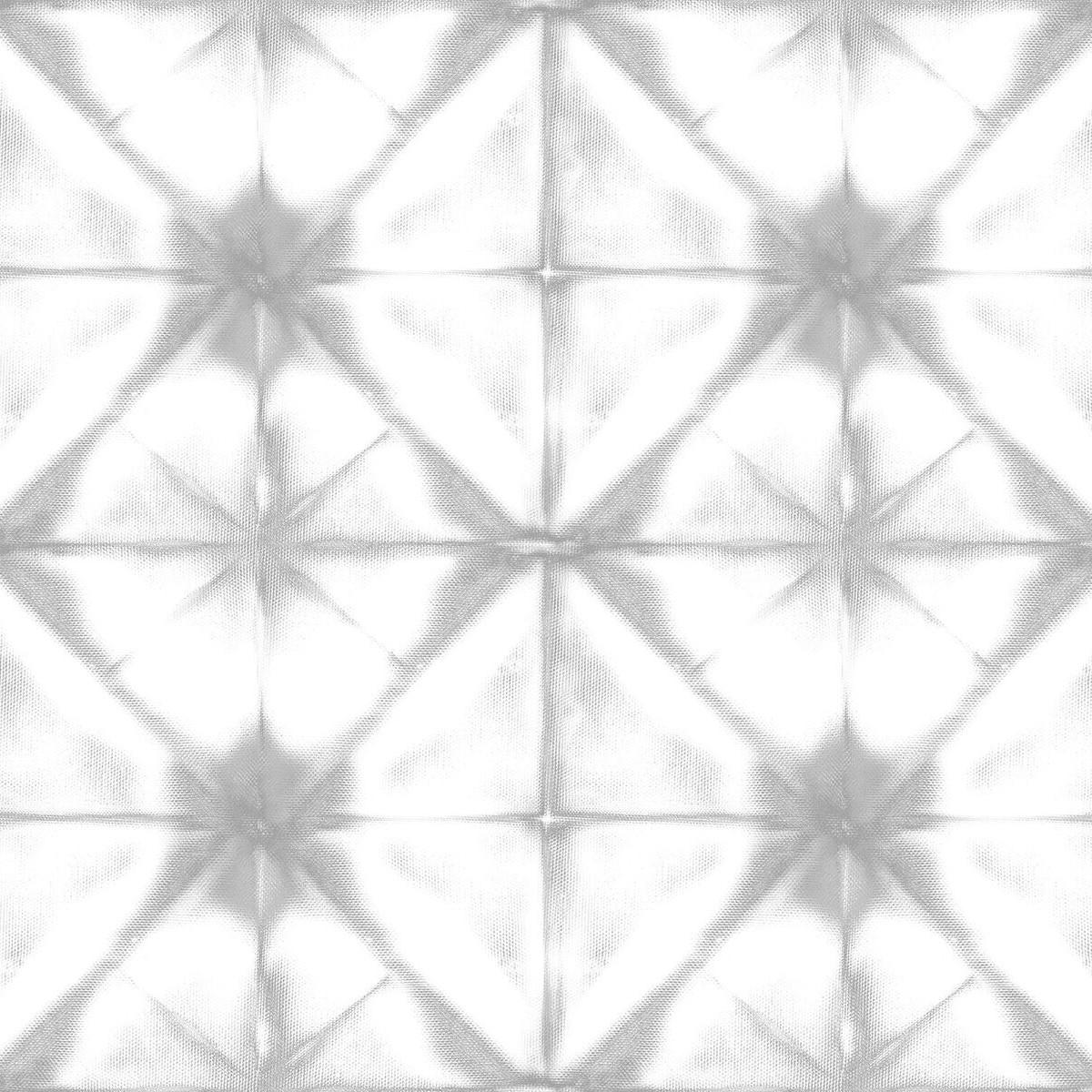 Fototapet Paper Kaleidoscope, Light, personalizat, Rebel Walls