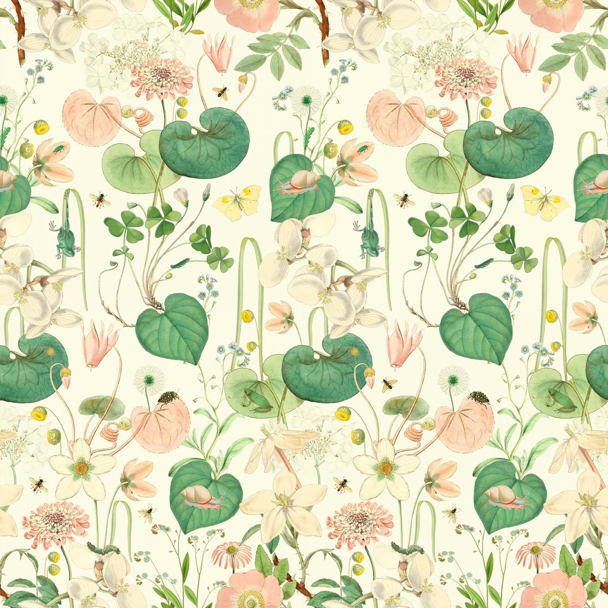 Fototape The Orchard, personalizat, Rebel Walls