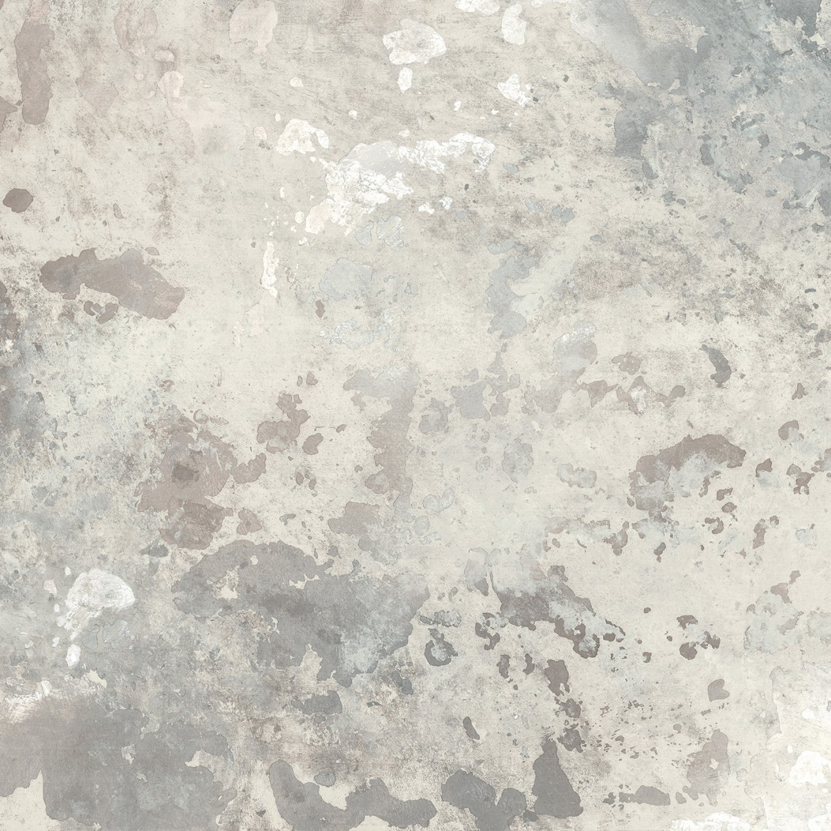 Fototapet Fragments, personalizat, Rebel Walls