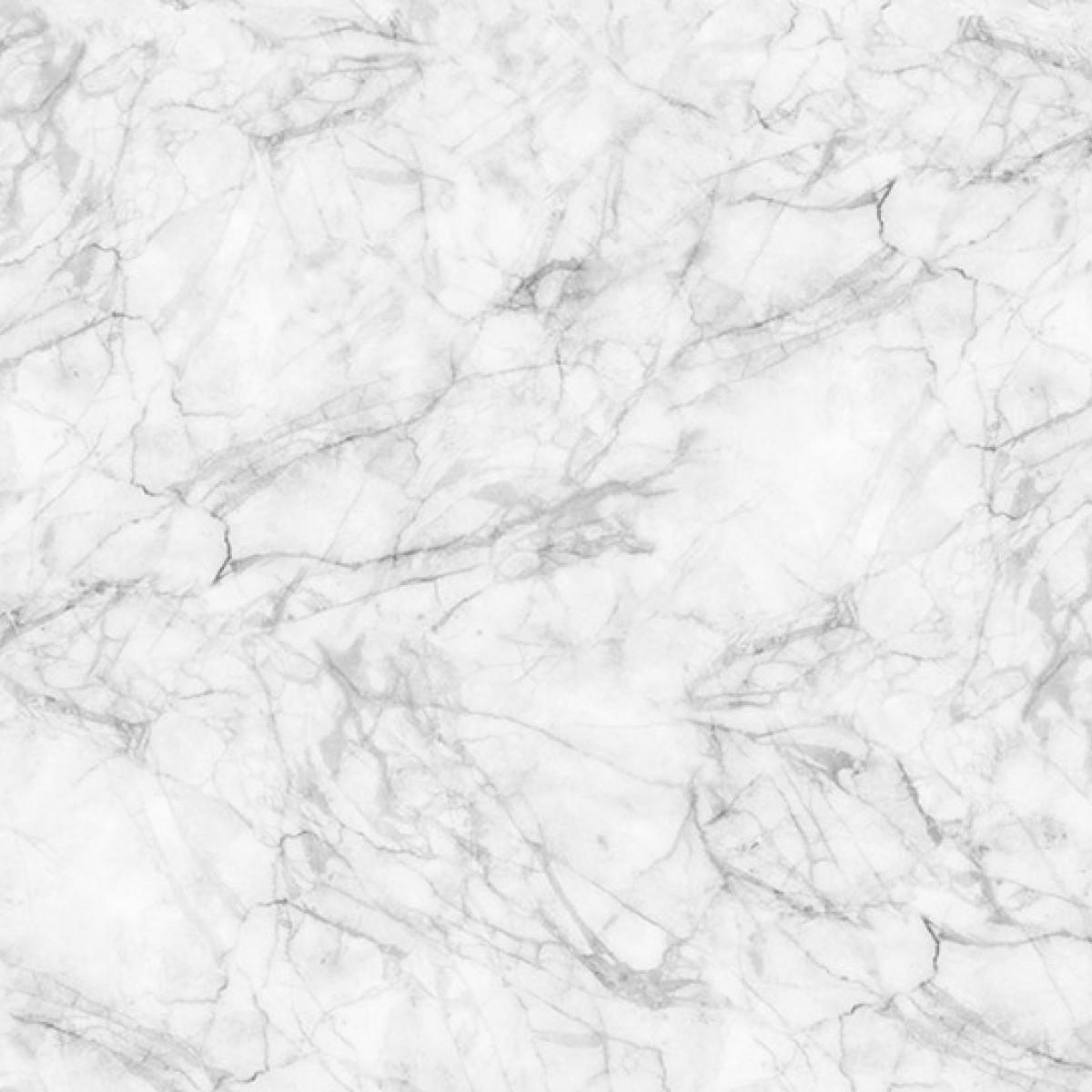 Fototapet Large Marble, personalizat, Rebel Walls