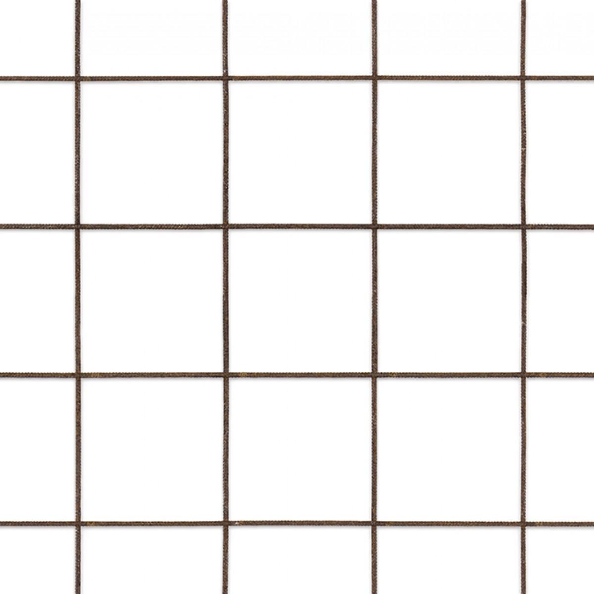 Fototapet Climbing Clorofyl, White, personalizat, repetitiv, Rebel Walls