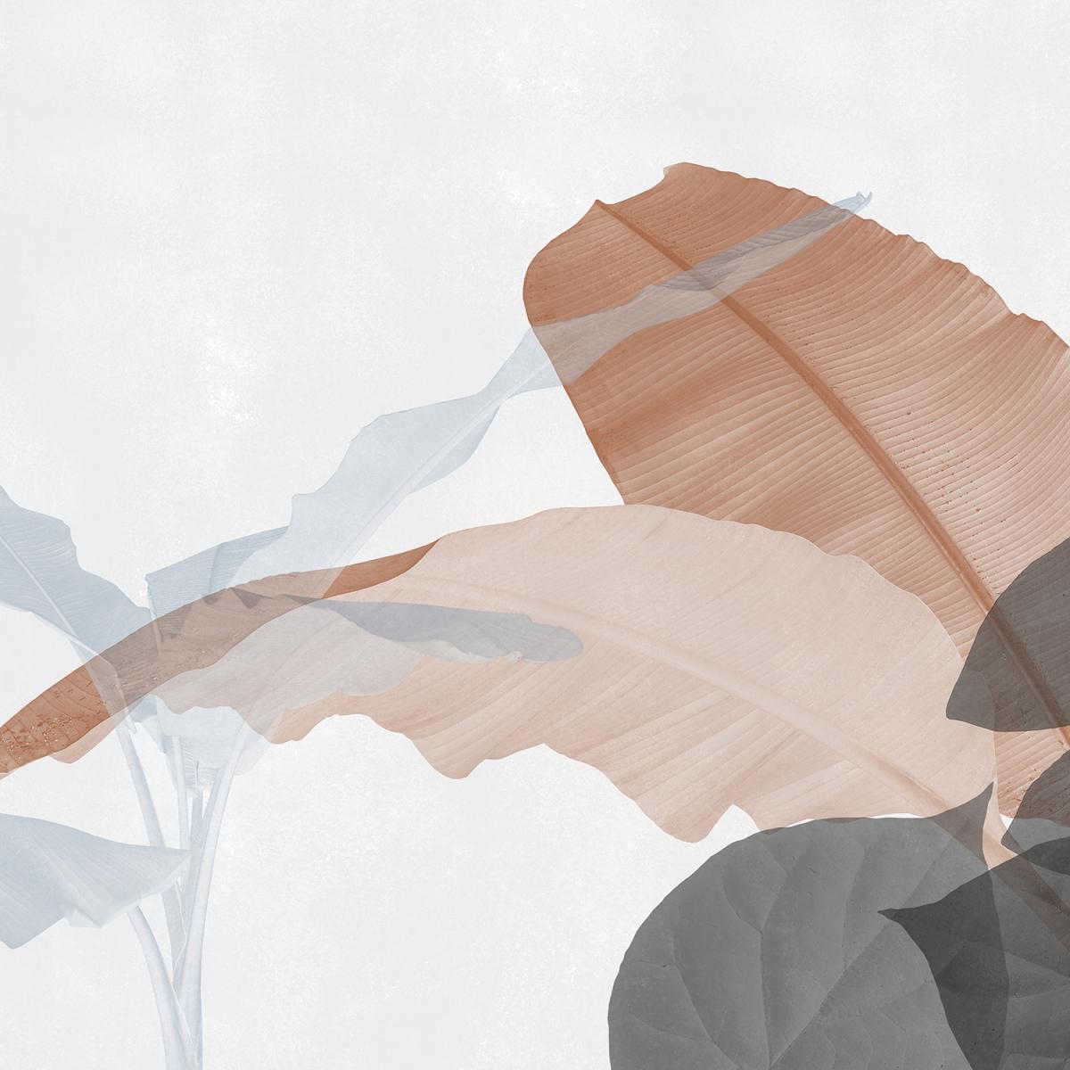 Foto tapet 3D Balance, personalizat, Rebel Walls