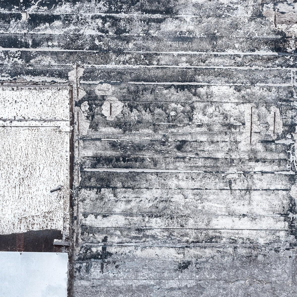 Fototapet Doorway, personalizat, Rebel Walls