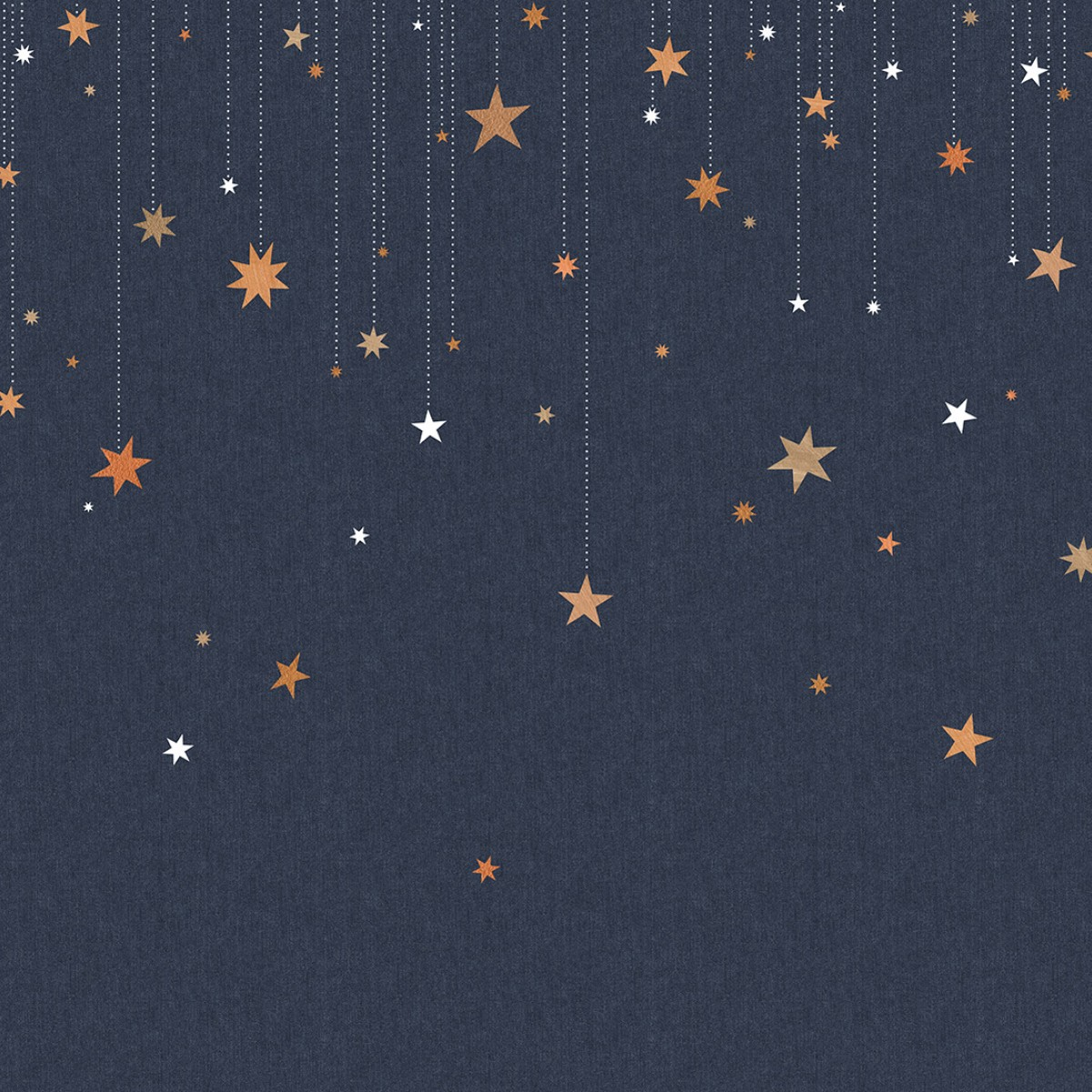 Fototapet Stargazing, personalizat, Rebel Walls