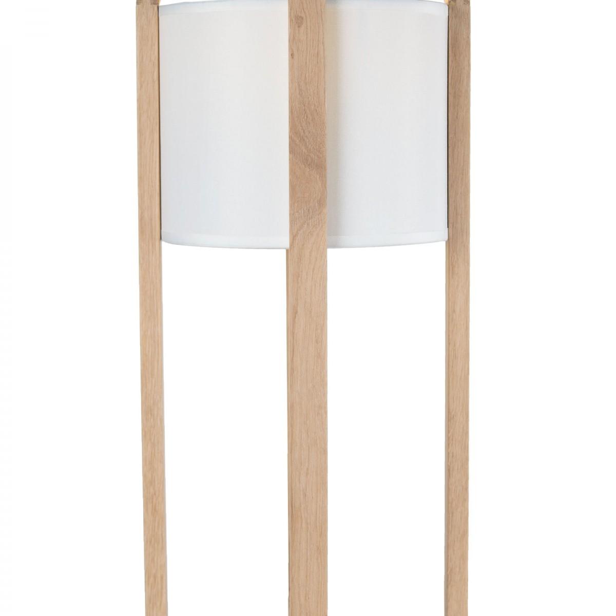 Lampă birou/noptieră Ash XL