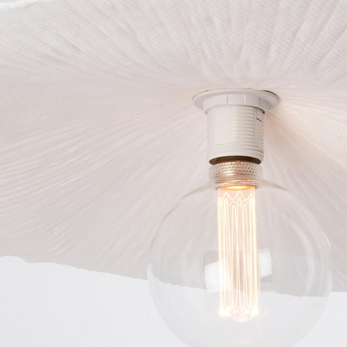 Lampă suspendată Tropez 60 Nature