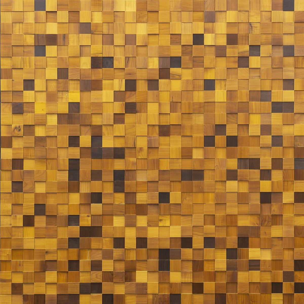 Panouri decorative din lemn de arțat, Finesse Memories