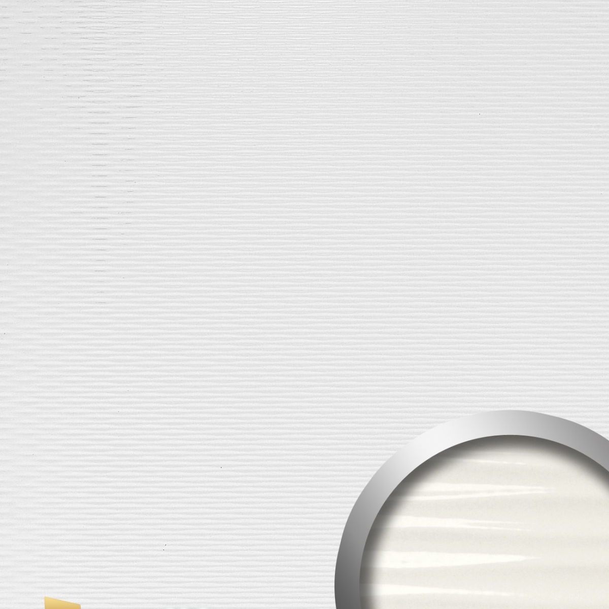 Panou decorativ ACRYLIC 15764, WallFace, autocolant