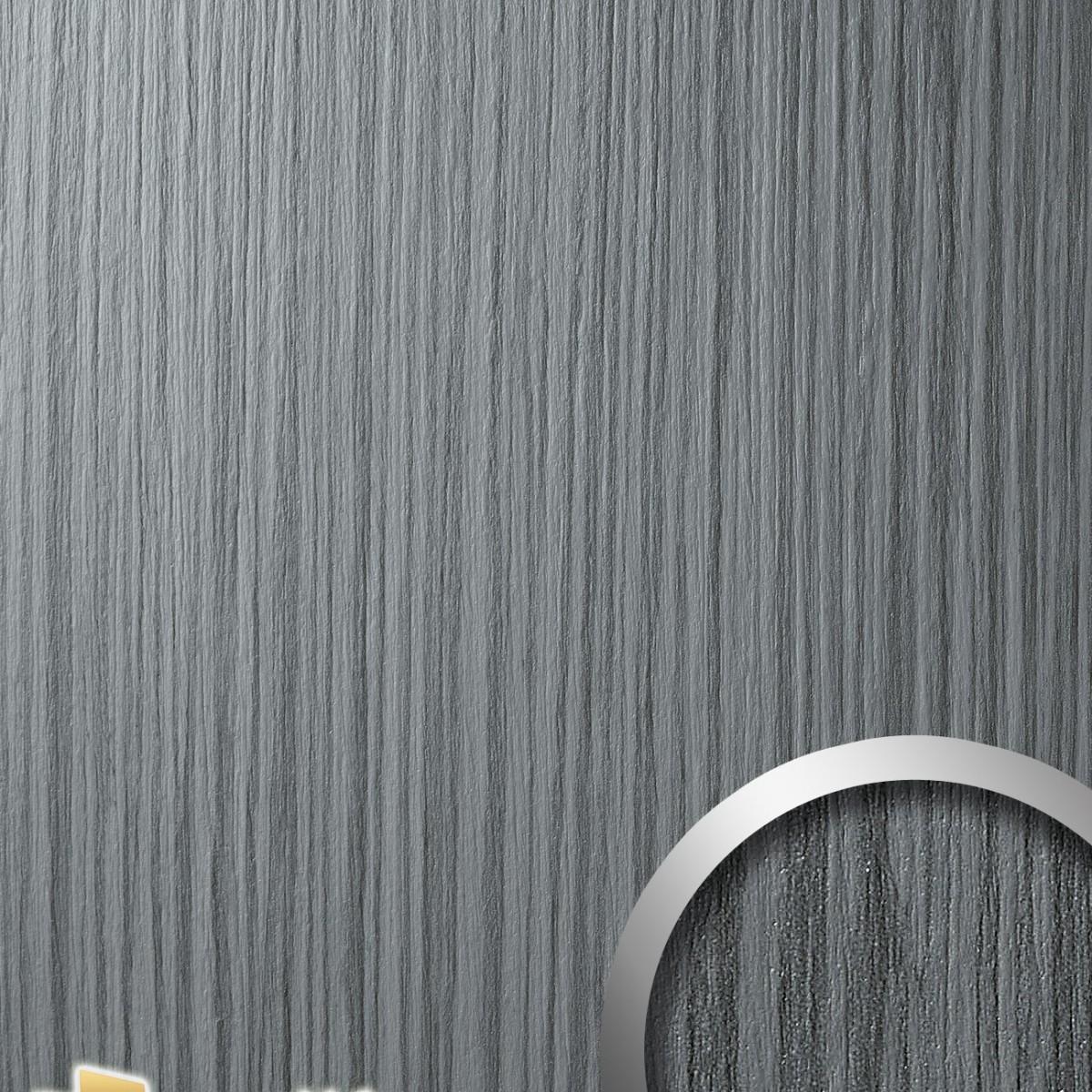 Panou decorativ DECO 12440, WallFace, autocolant