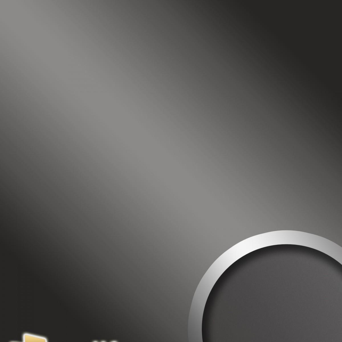 Panou decorativ DECO 13810, WallFace, autocolant