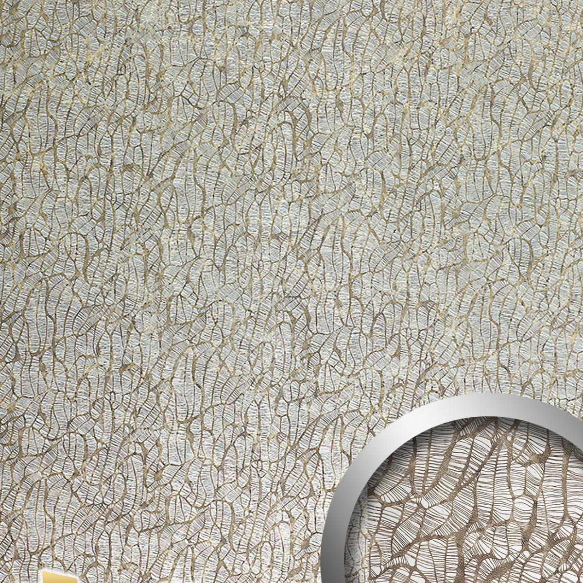 Panou decorativ DECO 17037, WallFace, autocolant