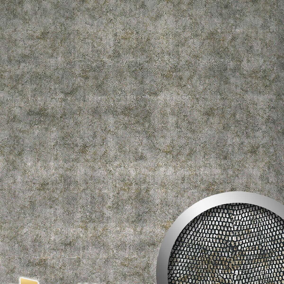 Panou decorativ STRUCTURE 17156, WallFace, autocolant