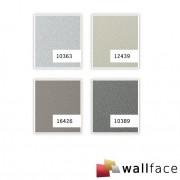 Panou decorativ DECO 10363, WallFace, autocolant