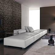 Panou decorativ STRUCTURE 14800, WallFace, autocolant