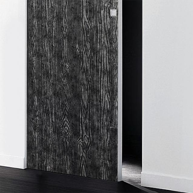Panou decorativ STRUCTURE 14806, WallFace, autocolant