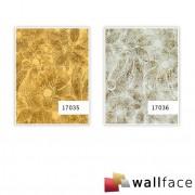 Panou decorativ DECO 17036, WallFace, autocolant