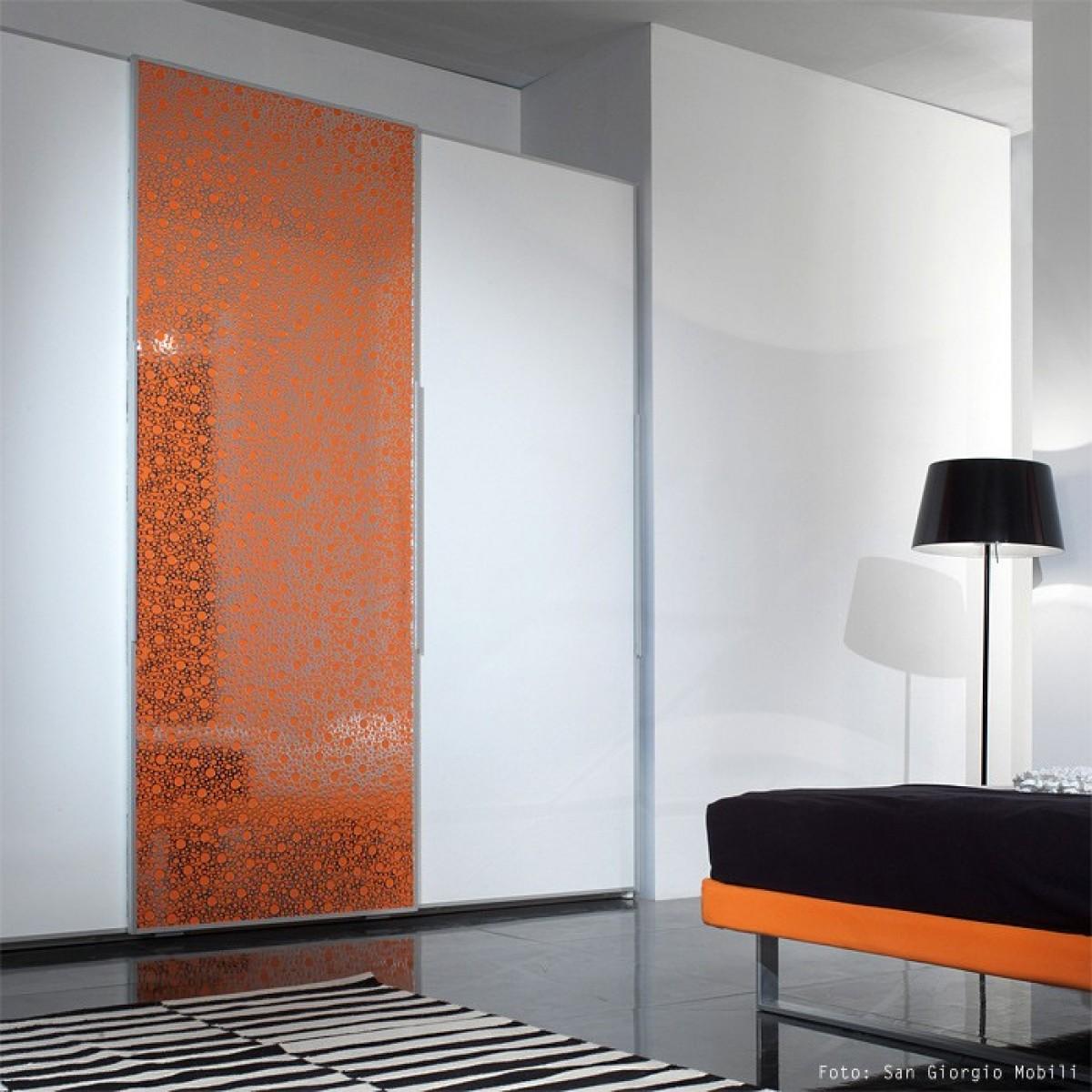 Panou decorativ STRUCTURE 11713, WallFace, autocolant