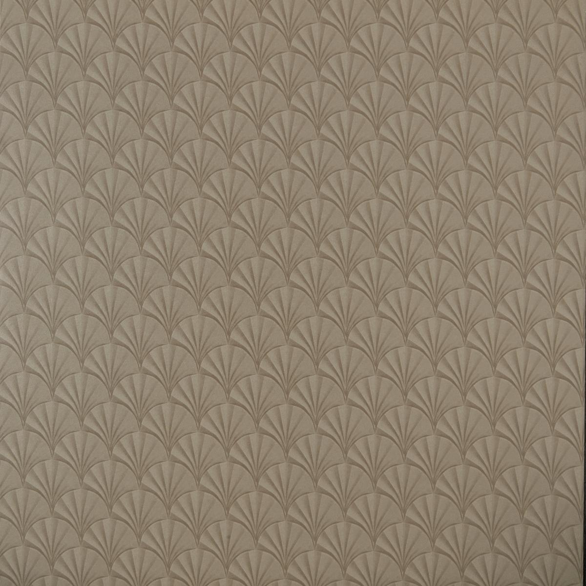 Tapet art deco, Elodie, 1838 Wallcoverings, 5.3mp / rola
