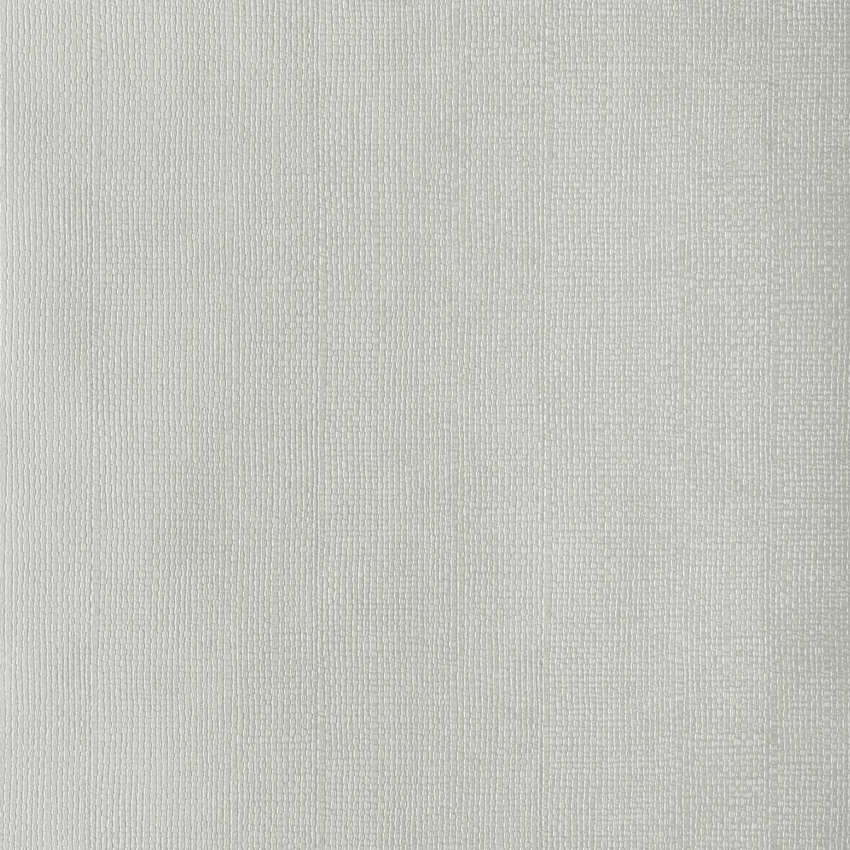 Tapet Serena, 1838 Wallcoverings, 5.3mp / rola