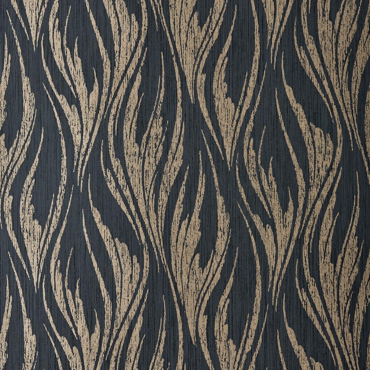 Tapet Ripple, 1838 Wallcoverings, 5.3mp / rola