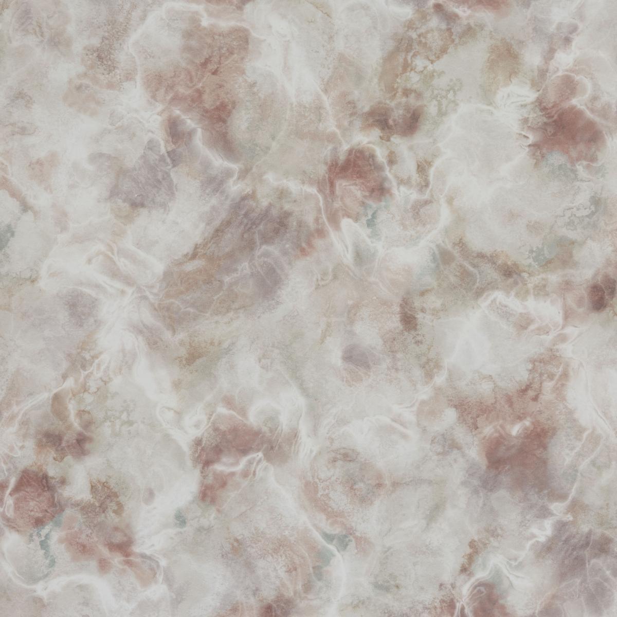 Tapet Quartz, 1838 Wallcoverings, 5.3mp / rola