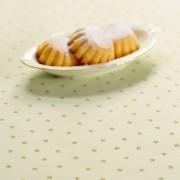 Tapet lavabil Bisou de MMe Pitou 36504, 5.2mp / rolă, Eijffinger
