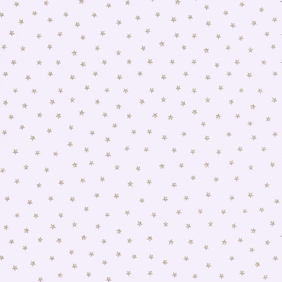 Tapet lavabil Bisou de MMe Pitou 365041, 5.2mp / rolă, Eijffinger