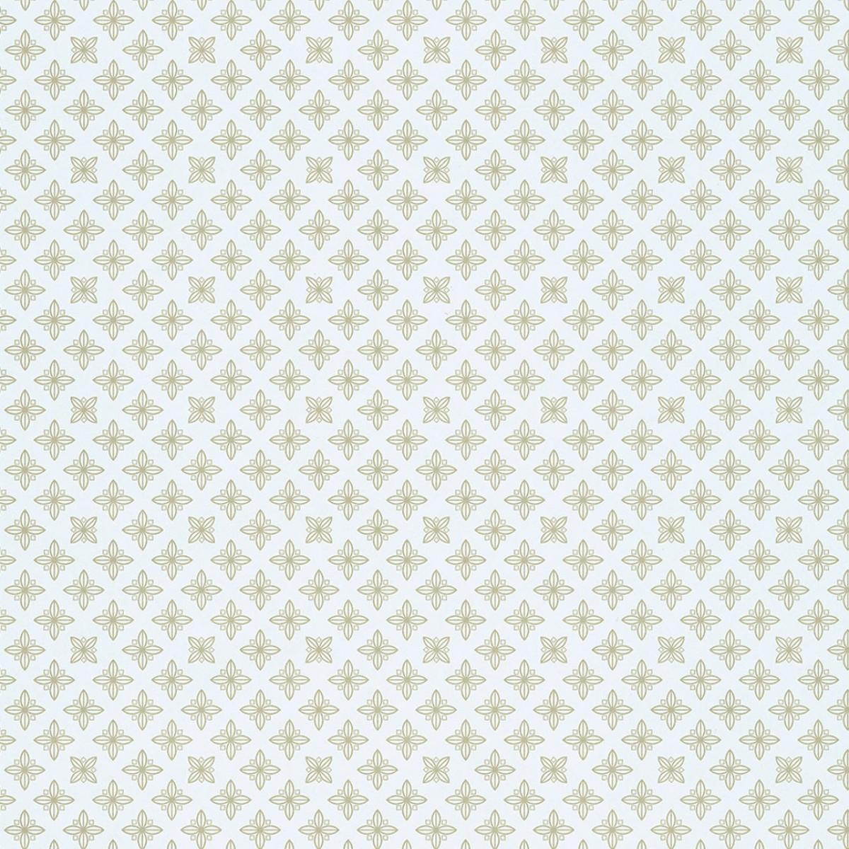 Tapet lavabil Bisou de MMe Pitou 365066, 5.2mp / rolă, Eijffinger