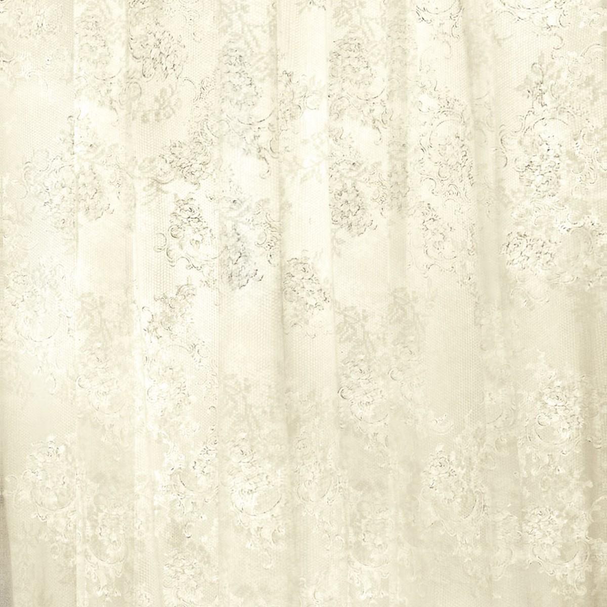 Tapet lavabil Bisou de MMe Pitou 365102, 280x186cm, Eijffinger