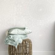 Tapet lavabil Blend 363021, 5.2mp / rolă, Eijffinger