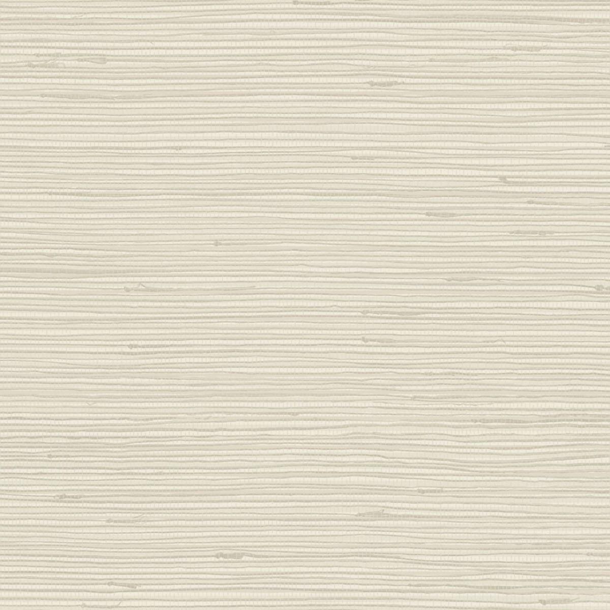 Tapet lavabil Blend 363031, 5.2mp / rolă, Eijffinger
