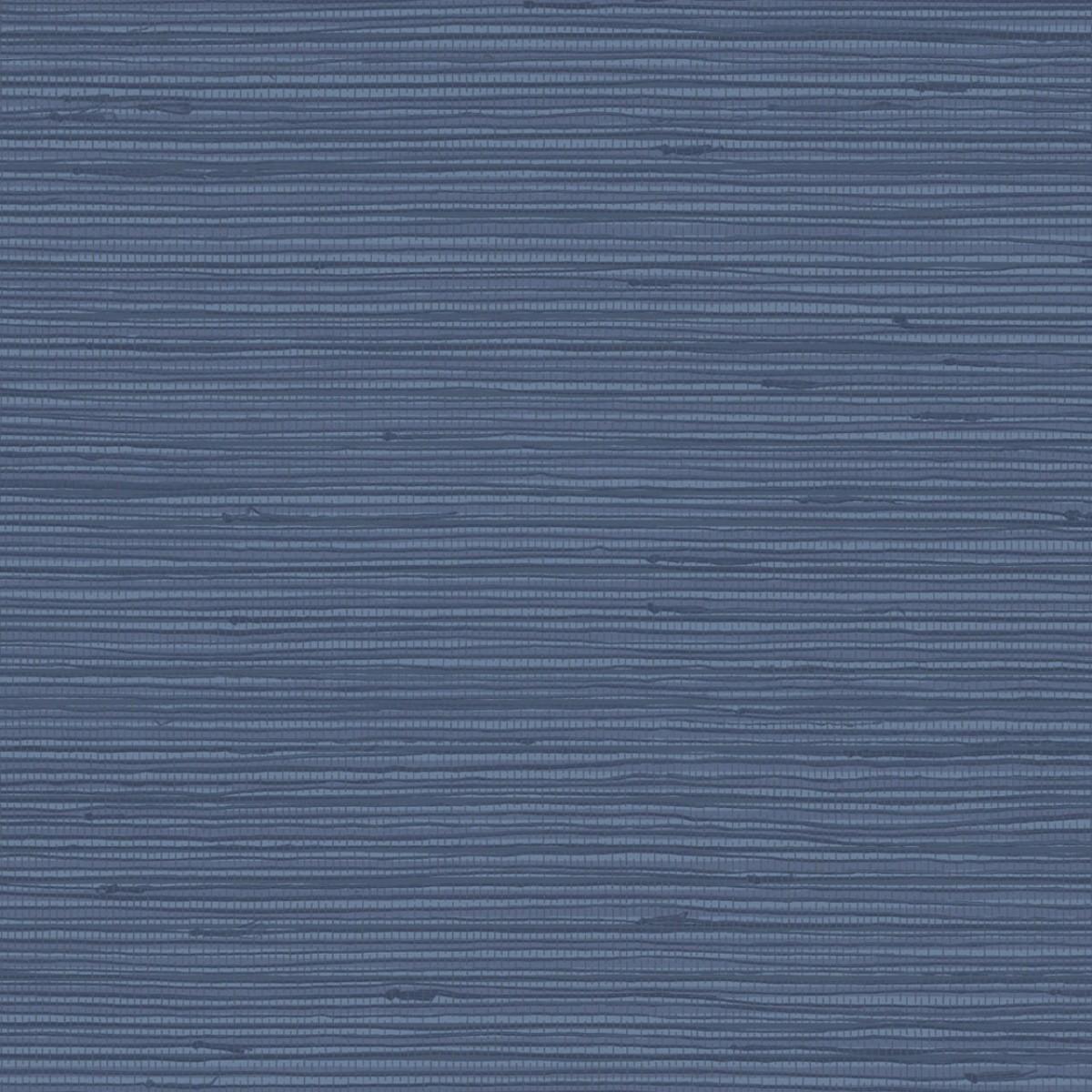 Tapet lavabil Blend 363035, 5.2mp / rolă, Eijffinger