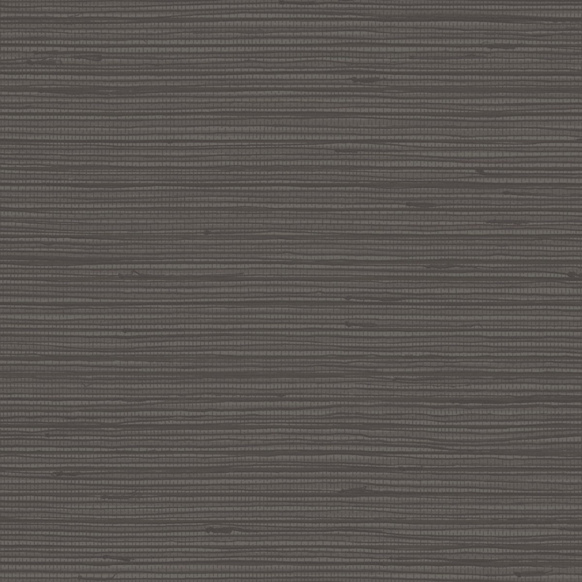Tapet lavabil Blend 363036, 5.2mp / rolă, Eijffinger